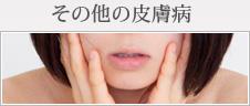 その他の皮膚病