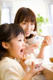 蕁麻疹と食べ物アレルギー